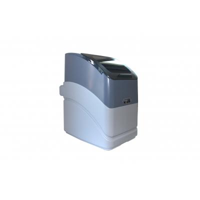 Descalcificador Kinetico Ergo 8 S