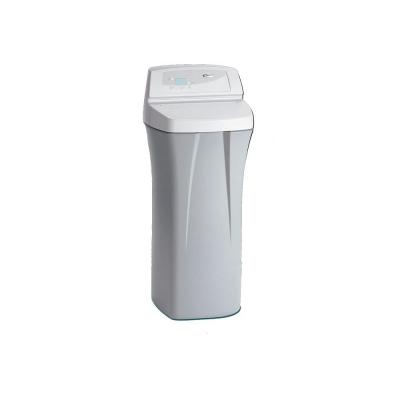 Descalcificador Whirlpool 25 Litros alto caudal y bajo consumo