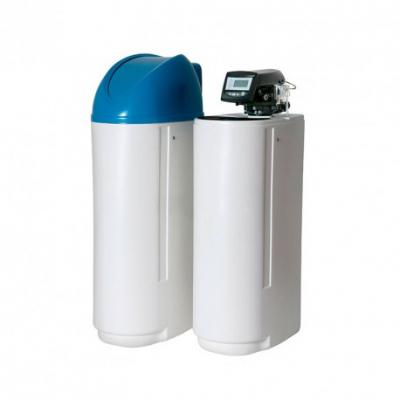 Descalcificador ATH compact-700/030 doméstico