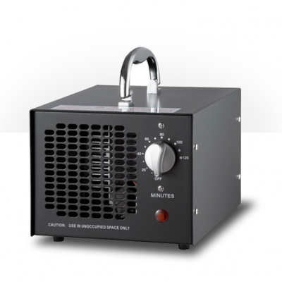 Generador de Ozono WH Ozono 60