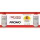 OX-VIRIN Desinfectante presto al uso 1 KG SIN PULVERIZADOR