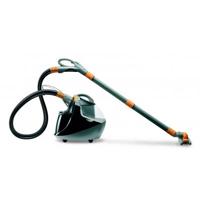 Sistema de Limpieza y Sanitización EVO 909