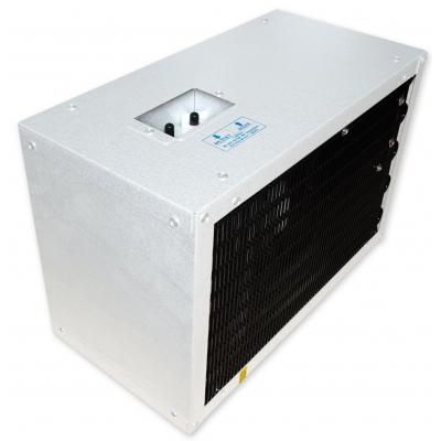 Refrigerador de agua Icehome R80