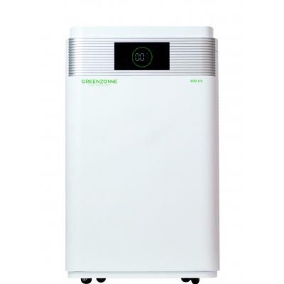 Purificador de aire Greenzonne 600 UV