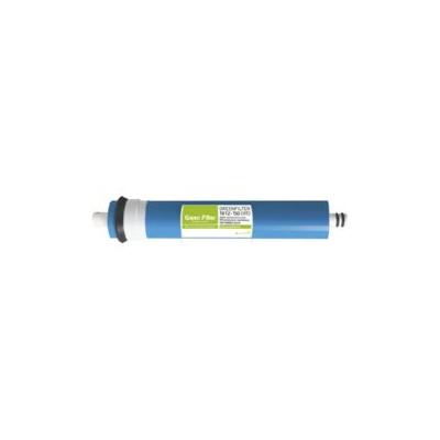 Membrana 50 GPD Green Filter