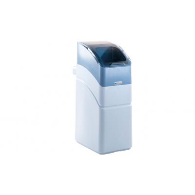 Descalcificador Kinetico Essential 17 Litros
