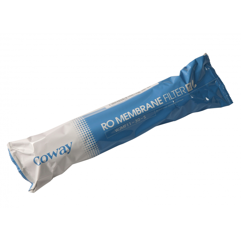 "Membrana Osmosis Inversa Coway 11"" ET-60 GPD"
