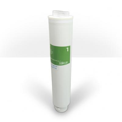 Cartucho sedimentos 5 micras Kinetico K10