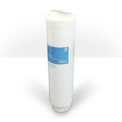 Membrana Ósmosis Flujo Directo Kinetico K10